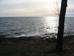 North-Shore-004