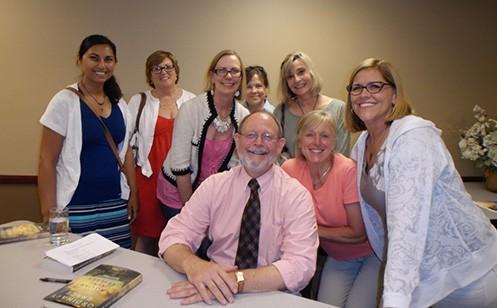 BFW Book Group